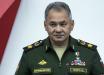Россия готовится к новой войне с Грузией - подробности экстренного приказа Шойгу
