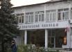В злополучном политехническом колледже оккупированной Керчи с сегодняшнего дня возобновили занятия