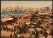 Археологи обнаружили затерянный подземный город в Турции - впечатляющие кадры
