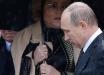 """Эйдман о Путине: """"Уже начали глумиться дети собственной страны, это конец"""""""