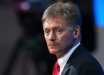 Провал Кремля: Песков прокомментировал итоги выборов главы Интерпола – подробности
