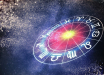 Гороскоп для знаков зодиака: четыре счастливчика, кому ноябрь все изменит в лучшую сторону