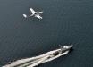 Sea Breeze - 2019: ВСУ вместе с США отработают прорыв морской блокады - подробности