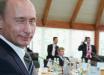Двойник Путина прокололся: в Сети появились эксклюзивные кадры