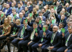 """Досрочные выборы в Верховную Раду: в """"Слуге народа"""" сделали заявление"""