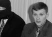 """""""Я готов вам рассказать всю правду"""", - последнее выступление Литвиненко перед смертью"""