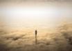 """Рай никогда не будет доступен человеку: ученые в """"пух и прах"""" разнесли главный сюжет Библии"""