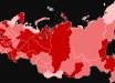 В России число заболевших коронавирусом пробило психологическую отметку в 400 000: в Москве рекорд инфицированных