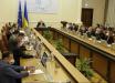 Кабмин ухудшил экономический прогноз для Украины на 2020 год