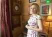 """""""Не в роли госслужащего, а в роли дочери"""", - Захарова нелепо оправдала коррупцию на росТВ"""