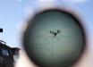Армения отказалась от российских систем борьбы с БПЛА: с российским оружием победить невозможно