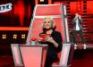 """Полина Гагарина портит шоу """"Голос"""": поклонники в ярости"""