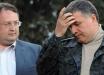 Надругательство и избиение в Кагарлыке: Геращенко пояснил, уйдет ли Аваков в отставку