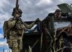 Как сделать армию Украины сильнее: пошаговое решение
