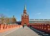 """""""Санкции реально пугают"""", - блогер сообщил, как Кремль будет действовать в Украине в ближайшее время"""