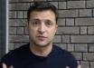 """Зеленский обратился к народу: """"Вы же видите, как можно сделать из """"го**на конфетку"""", прошу за меня не голосовать"""""""