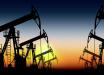 """Взлет цен на нефть отразился на акциях российской """"нефтянки"""""""
