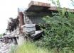 Как выглядит Путиловский мост в Донецке в 2020 году: кадры