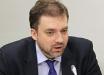 """Загороднюк об отмене обязательной службы в Украине: """"Мы хотим """"убить"""" призыв"""""""