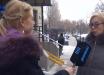 Денисова прояснила, зачем Путин удерживает украинских моряков: видео