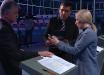 Верещук обвинила Порошенко в поздравлении Путина с Днем России: стал известен первоисточник