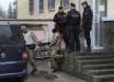 Российский оппозиционер назвал рецепт возвращения украинских моряков