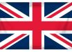 Британия отреагировала на гибель бойцов ВСУ на Донбассе и обратилась к России