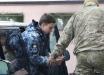 Украинский пленный моряк сидит в СИЗО вместе с министром