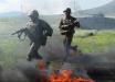 Война в Нагорном Карабахе не окончена: российские войска в постоянной боевой готовности