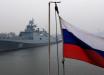 Турция экстренно перекрыла пролив Дарданеллы: это единственный проход для военных кораблей России