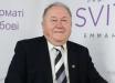 Скончался глава Всеукраинского совета церквей Василий Райчинец