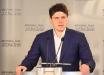 В БПП рассказали, когда Украина станет полноправным членом Североатлантического альянса