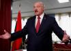 """""""Румынский сценарий"""" для Лукашенко: в России заговорили о том, как решатся протесты в Беларуси"""