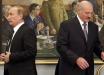 В Беларуси началось мощное движение, такого не было последние 25 лет - Кремль шокирован и напуган