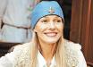 Исчезновение Натальи Андрейченко: в месте, где пропала актриса, произошло тяжелое ДТП - детали