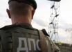 """Что скрывает ФСБ о """"стрельбе"""" на границе: пограничники Украины выступили с заявлением"""