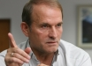 Медведчук озвучил наглое требование Путина по Донбассу: ситуация в Донецке и Луганске в хронике онлайн