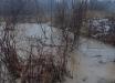 Армия РФ устроила потоп на Луганщине и оставила десятки городов и сел без воды - кадры