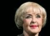 Легендарная Роговцева потрясла мощным заявлением: стало известно, как проголосовала народная артистка, - видео