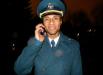 """Мать пилота Ан-26 рассказала, что сказал ей сын за сутки до катастрофы: """"Он это знал"""""""