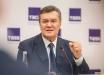 """Адвокат о состоянии Януковича: """"Все очень серьезно - он не встает"""""""