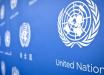 Генассамблея ООН внесла в повестку дня вопрос по Крыму и Донбассу: кто проголосовал против Украины