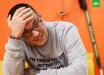 Российский рэпер Гуф задержан полицией в Абу-Даби: у него серьезные проблемы с наркотиками