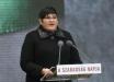 Депутата с Закарпатья вызвали в СБУ из-за антиукраинских высказываний: видео громкого инцидента появилось в Сети