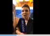 Украинец ошарашил Скабееву в ПАСЕ: видео, как депутат Рады Гончаренко испортил прямой эфир россиянке