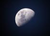 На Луне открыли огромные запасы энергии, которых хватит на тысячи лет