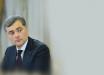 """""""ДНР"""" и """"ЛНР"""" после отставки Суркова ждут большие перемены: ситуация в Донецке и Луганске в хронике онлайн"""