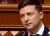 О чем говорил Зеленский в Раде: главные тезисы и самые громкие заявления нового президента Украины - видео