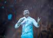 """Сергей Лазарев обвинил в своем провале на """"Евровидении"""" Грузию: подробности скандала"""