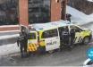 20-летний россиянин готовил теракт и убийства в Норвегии: раненая женщина в критическом состоянии - фото